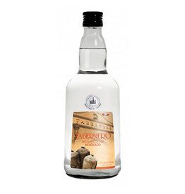 Brandy Tabernero Pisco Acholado 750ml
