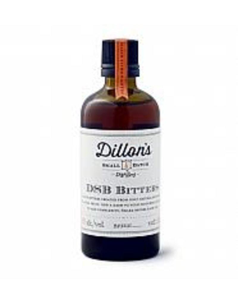 Bitter Dillon's DSB Bitters 100ml