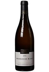 Domaine Morey-Coffinet Bourgogne Blanc 2018 750ml