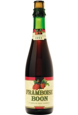 Beer Boon Framboise Lambic 375ml