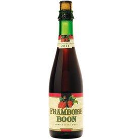 Beer Boon Framboise Lambic 375ml