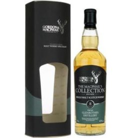 Scotch G & M MacPhails Collection Glenrothes 8 yr 750ml