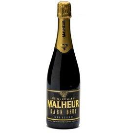Malheur Dark Brut Reserve 750ml