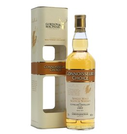 Scotch Gordon & Macphail Connoisseurs Choice Clynelish 11 Year 750ml