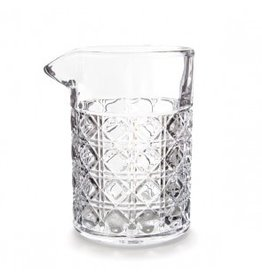 Miscellaneous Sokata Mixing Glass 500ml