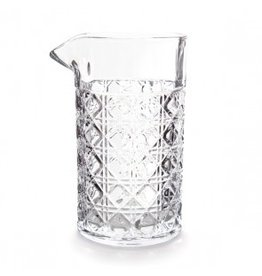 Sokata Mixing Glass 675ml