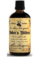 Dr. Adam Elmegirabs Boker's Bitters 100ml