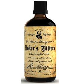 Bitter Dr. Adam Elmegirabs Boker's Bitters 100ml