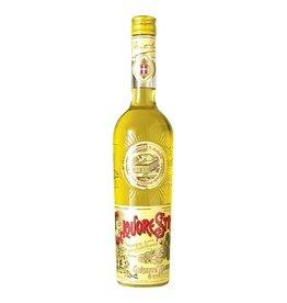 Liqueur Liquore Strega 750ml