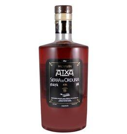 Liqueur Atxa Pacharan 750ml