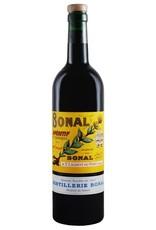 Liqueur Bonal Aperitif des Montagnes de la Grande Chartreuse 750ml