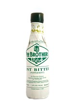 Bitter Fee Brothers Mint Bitters 5oz