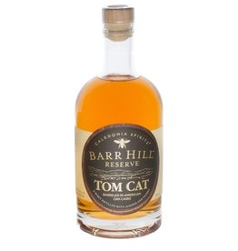 "Gin Barr Hill Reserve ""Tom Cat"" Gin 750ml"