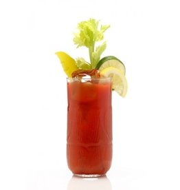 Mixer Smoke Daddy Bloody Mary Mix One Liter