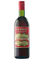 Vermouth Martinez Lacuesta Vermut Rojo 750ml