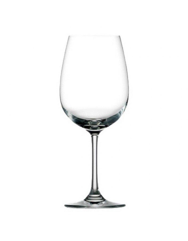 Merchandise Stolzle ALL PURPOSE Wine Glass 15oz