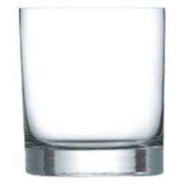 Miscellaneous Stolzle Tumbler Glass SMALL 8.5oz