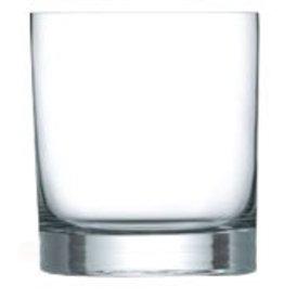 Stolzle Tumbler Glass SMALL 8.5oz