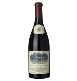 South African Wine Hamilton Russell Vineyards Pinot Noir Hemel-En-Aarde South Africa 2014 750ml