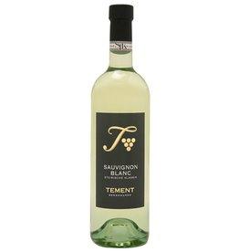 Weingut Tement Sauvignon Blanc Klassik Sudsteiermark Austria 2017 750ml