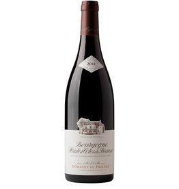 French Wine Domaine du Prieuré Bourgogne Haut Cotes de Beaune 2017 750ml