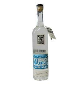 Tequila/Mezcal Alipus San Luis Mezcal 750ml