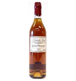Normandin Mercier Grand Champagne XO Cognac 750ml