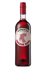 Cocchi Americano Rosa 750ml
