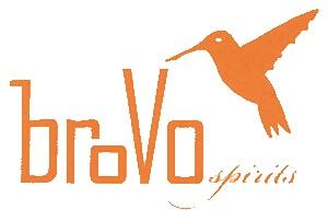 Liqueur BroVo Project Amaro #15 750ml
