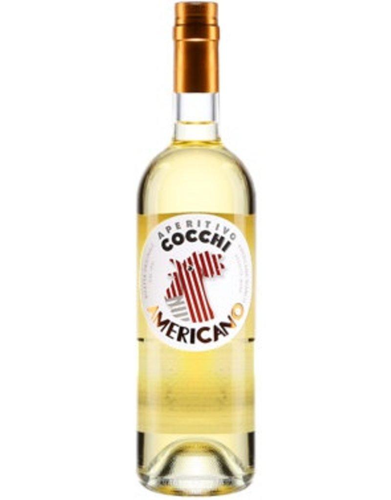 Cocchi Americano Bianco 750ml