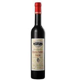 Liqueur Cocchi Barolo Chinato 500ml