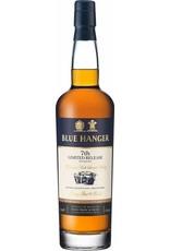 Blue Hanger 7th Release Blended Malt 750ml
