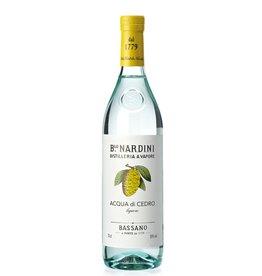 Liqueur Nardini Acqua di Cedro 375ml