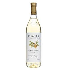 Liqueur Nardini Mandorla 375ml