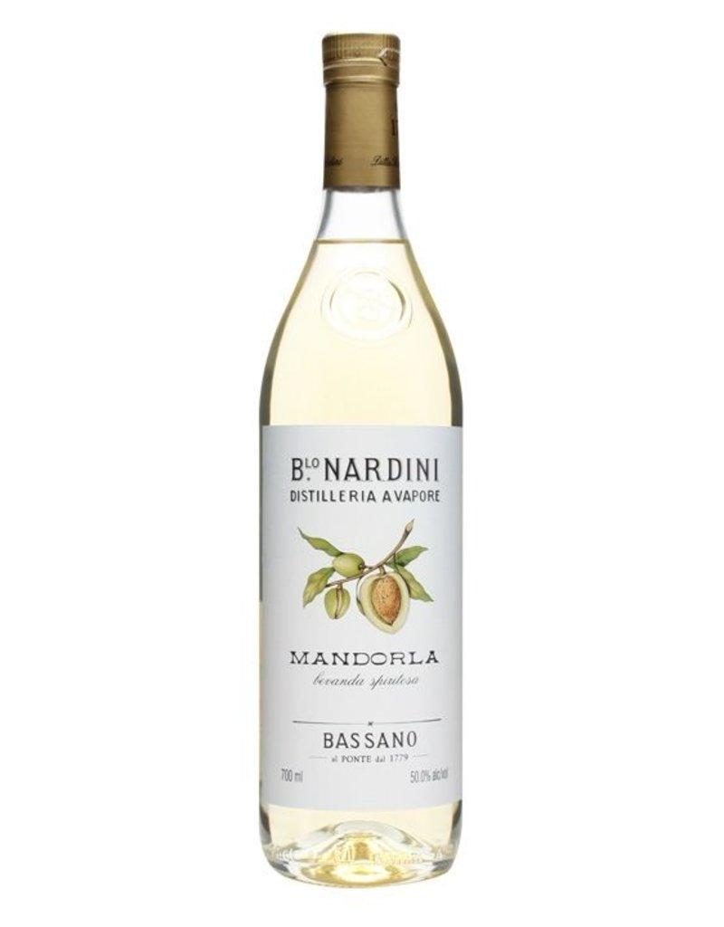 Nardini Mandorla 375ml