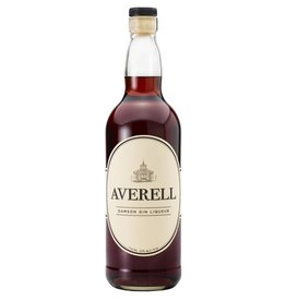 Averell Damson Gin Liqueur 750ml