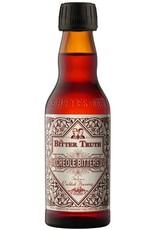 Bitter Bitter Truth Creole Bitters 200ml