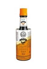 Bitter Angostura Orange Bitters 4oz