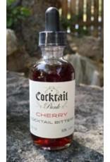 Bitter Cocktail Punk Cherry Bitters 2oz