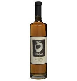 Brandy Starlight Distillery Applejack 750ml