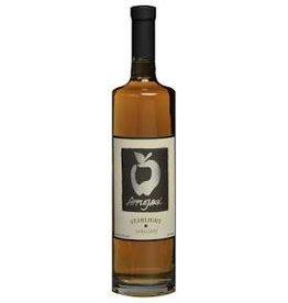 Starlight Distillery Applejack 750ml