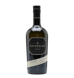 Cotswolds Dry Gin 750ml