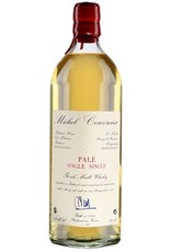 Michel Couvreur Pale Single Single Malt Whisky 750ml