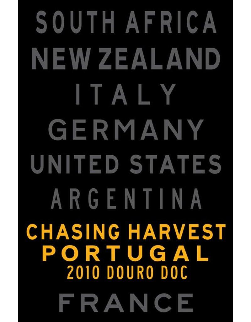 Chasing Harvest Duoro Vinho Branco 2017 750ml