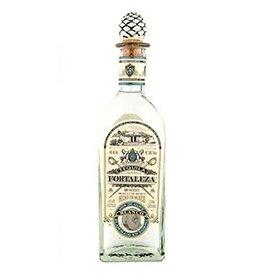 Tequila/Mezcal Fortaleza Tequila Blanco 750ml