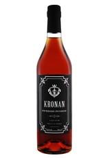 Kronan Swedish Punsch Liqueur 750ml