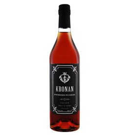 Liqueur Kronan Swedish Punsch Liqueur 750ml