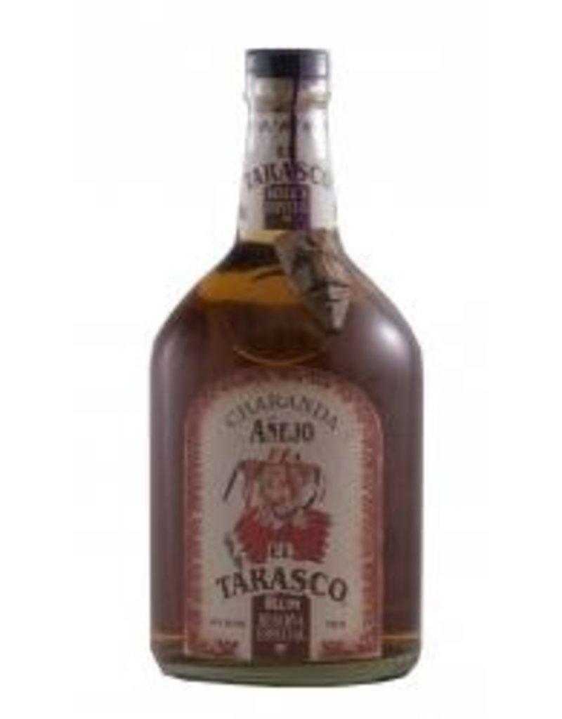 El Tarasco Charanda Anejo Reserva Especial Rum 750ml