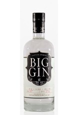 Gin Big Gin 750ml