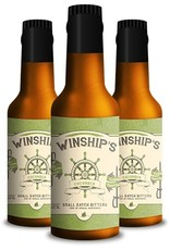 Winship's Cucumber Bitters 150ml